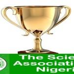 science-teachers-award