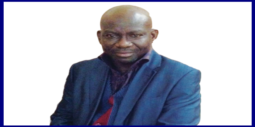 Dr Matthew Oluwarotimi Oladele is the current President of the Nigerian Institute of Public Relations (NIPR)