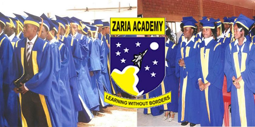 zaria-academy-