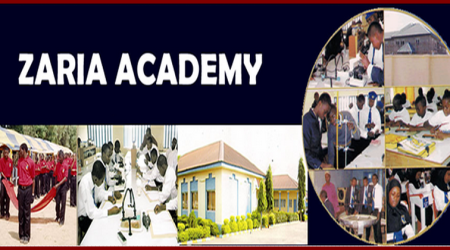 zaria-academy-graduate-dintingushed
